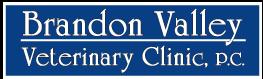 Brandon Valley Veterinary Clinic